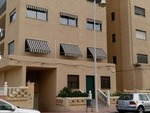 1012: Apartment for sale in Guardamar del Segura