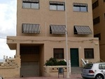 1012: Apartment FOR SALG in Guardamar del Segura