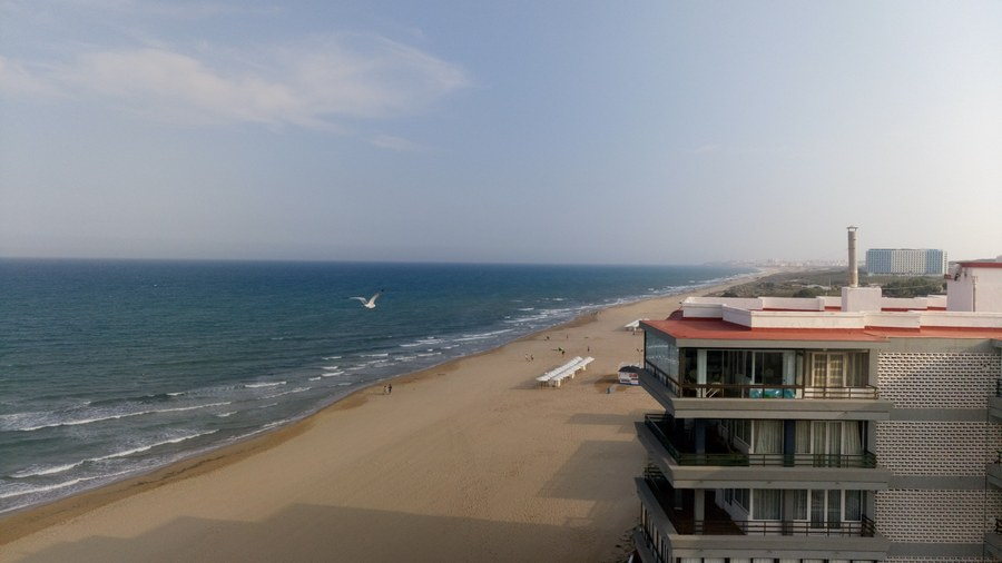 Apartment For sale Guardamar del Segura