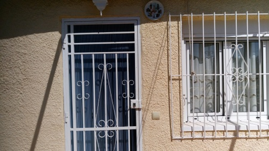 La Marina Alicante Townhouse - Terraced 75000 €
