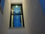 1014: Villa for sale in Torrevieja