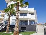 1018: Apartment for sale in Orihuela Costa