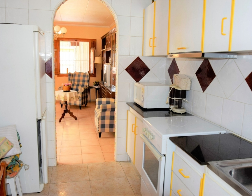 For sale 3 Bedroom Detached Villa