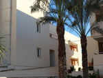 1027: Apartment for sale in Gran Alacant