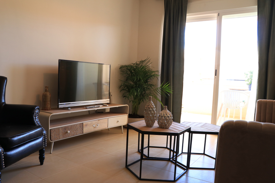 Apartment Gran Alacant For sale