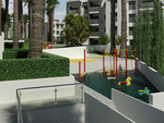 Villamartin Alicante Apartment 115000 €
