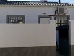 1031: Townhouse - Terraced for sale in La Marina