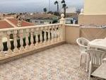 1032: Townhouse - Terraced for sale in La Marina