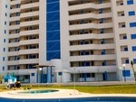 1037: Apartment FOR SALG in Guardamar del Segura