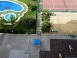 For sale Apartment Guardamar del Segura