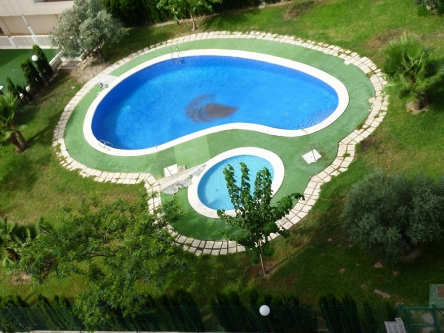 For sale Guardamar del Segura Apartment