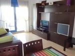 2 Bedroom Guardamar del Segura Apartment