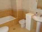 1037: Apartment for sale in Guardamar del Segura