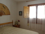 1040: Townhouse for sale in La Marina