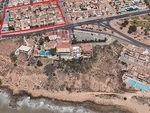 1041: Villa for sale in La Mata