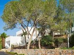1045: Villa for sale in San Miguel de Salinas