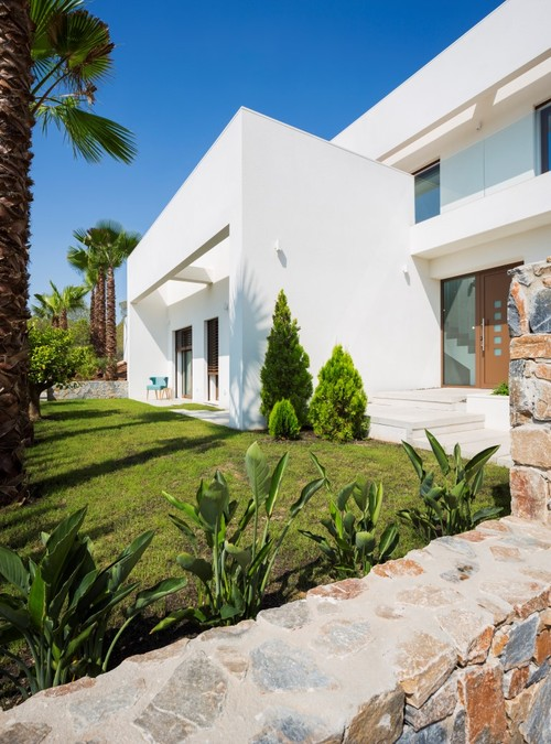 1046: Villa for sale in San Miguel de Salinas