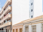 1049: Apartment for sale in Torrevieja