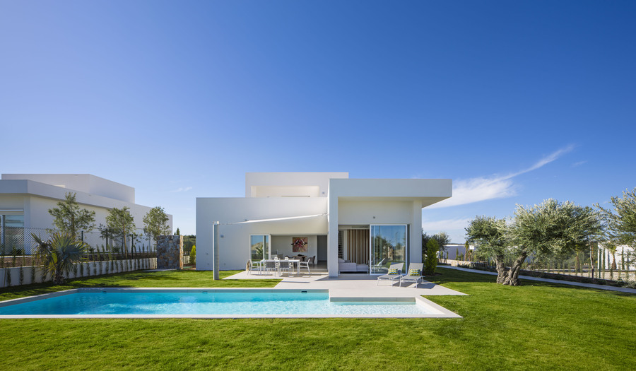 Campoamor Villa For sale 690000 €