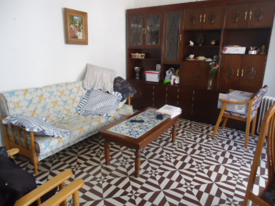 Alacant/Alicante Alicante Apartment 260000 €