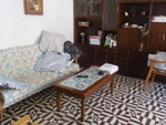 1058: Apartment for sale in Alacant/Alicante