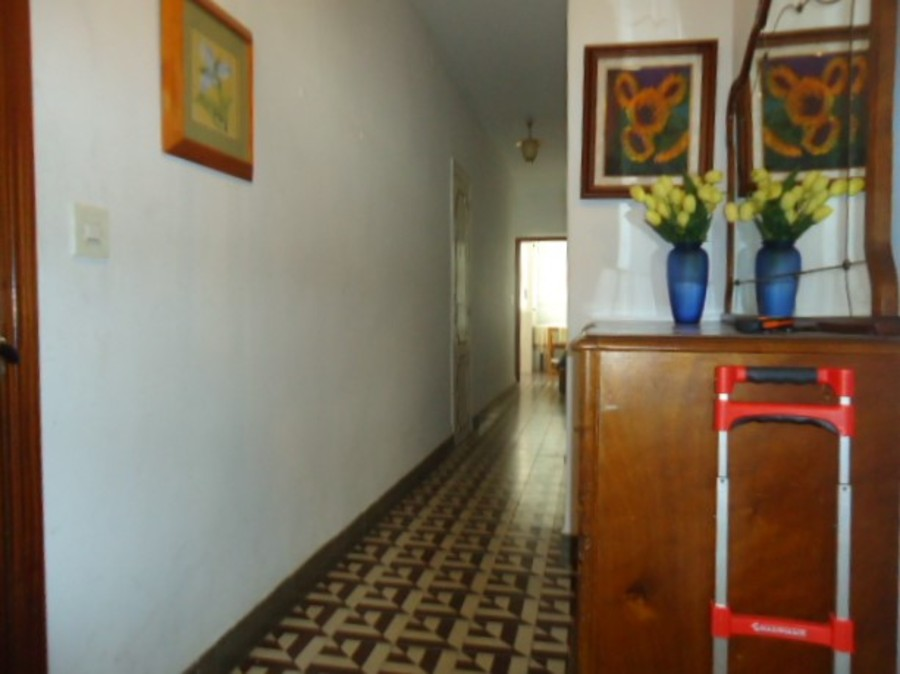 For sale Alacant/Alicante Apartment