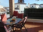 1059: Villa for sale in Algorfa