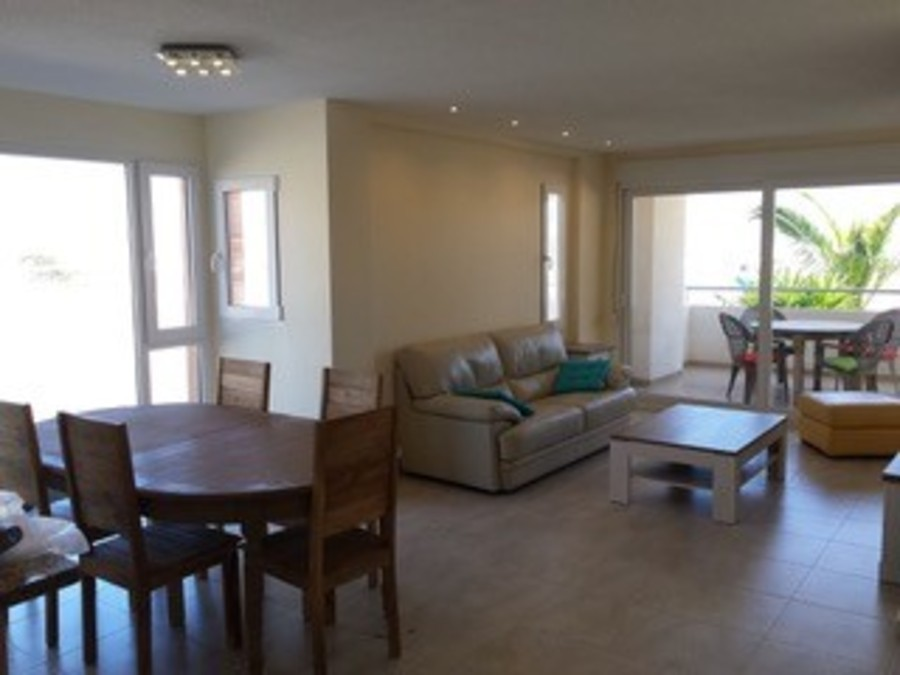For sale Apartment La Zenia
