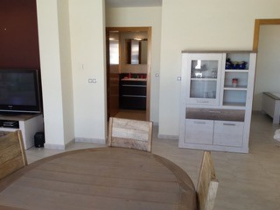 Apartment 2 Bedroom La Zenia