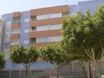 1064: Apartment for sale in La Marina