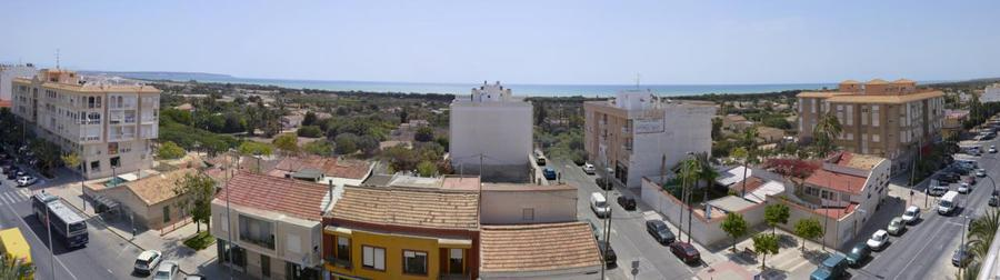 For sale Apartment La Marina