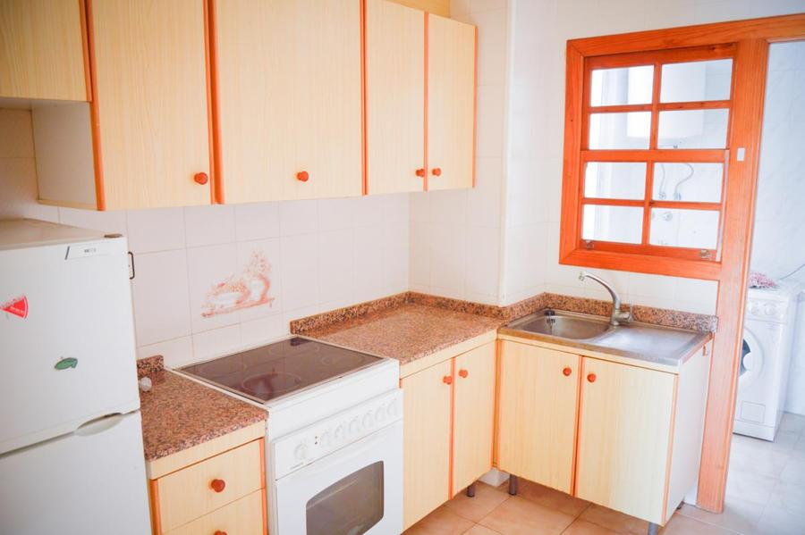 Torrevieja Apartment For sale 72500 €