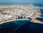 1065: Apartment for sale in Torrevieja