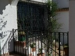 Santa Pola Villa For sale 825000 €