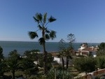 1069: Villa for sale in Santa Pola