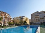 1070: Apartment for sale in La Mata