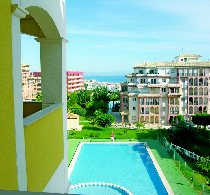 For sale Apartment La Mata