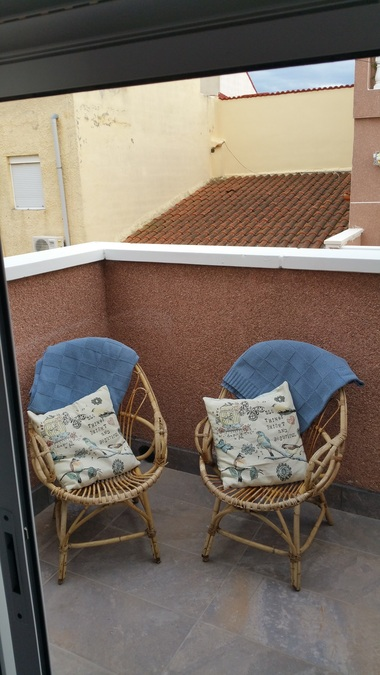 Townhouse La Marina For sale
