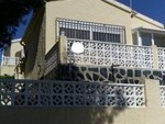 1077: Detached Villa for sale in La Marina