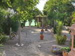 Dolores Alicante Finca / Country Property 745000 €