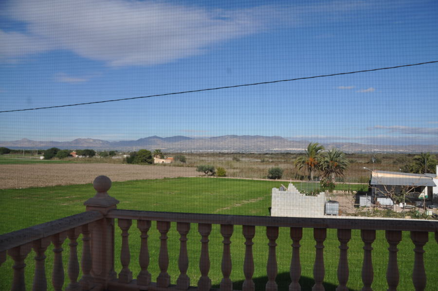 For sale Dolores Finca / Country Property
