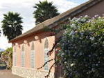 Dolores Finca / Country Property For sale 745000 €