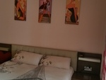 1080: Apartment FOR SALG in La Marina