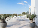 Villa Campoamor For sale