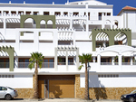Apartment - Middle Floor For sale Altea