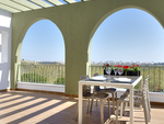 1082: Apartment - Middle Floor for sale in Valencia