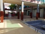 1083: Commercial for sale in La Marina