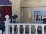 1086: Detached Villa for sale in La Marina
