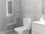 1096: Townhouse - Semi Detached for sale in Daya Vieja