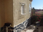 1099: Detached Villa for sale in La Marina